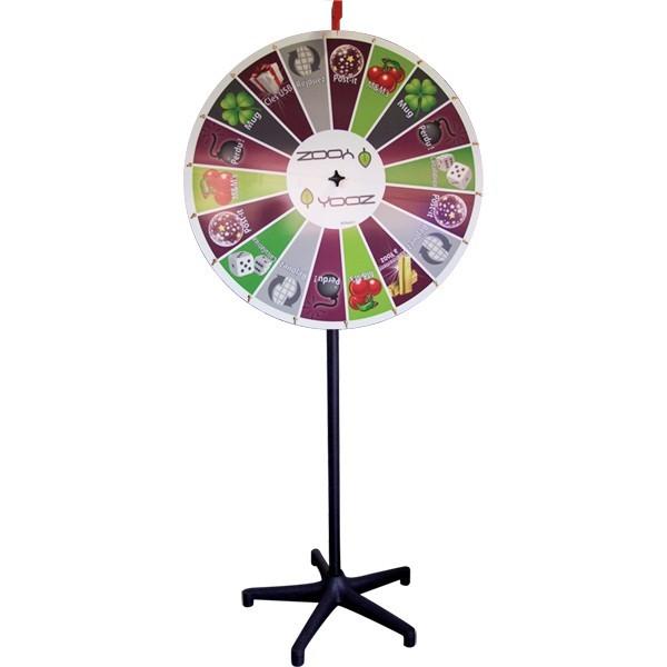 roue de fortune consumer product review loterie roue de fortune