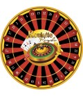 Roulette Royale animation casino