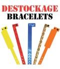 Destockage Bracelets