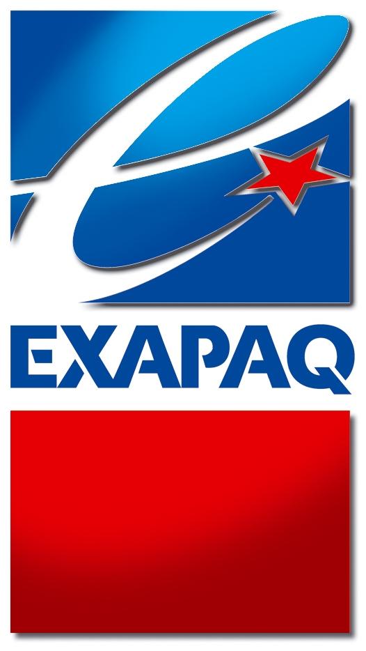 Exapaq